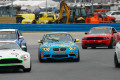 Daytona International Speedway 2012