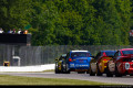 Mid-Ohio 2012