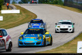 Road America 2012