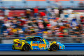 Daytona International Speedway GS Series 2013