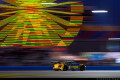 51st Rolex 24 at Daytona International Speedway 2013