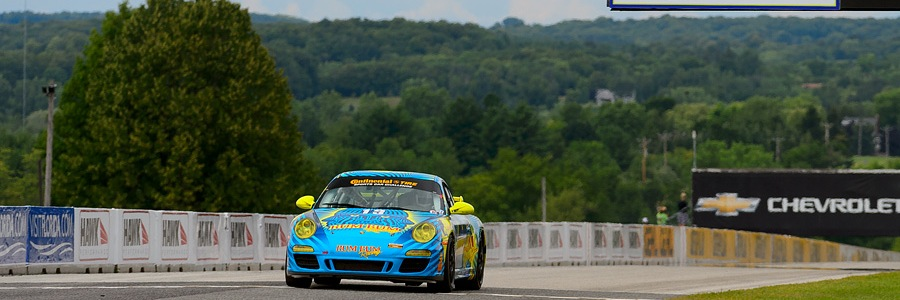 http://www.rumbumracing.com/news-stuff/rum-bum-racing-repeat-winners-at-road-america/