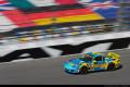 Daytona International Speedway 2014