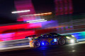 12 Hours of Sebring Tudor 2014