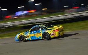 Rum Bum Racing Kansas Grand Prix Friday 3