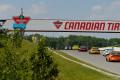 Canadian Tire Motorsports Park 2014