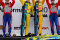 Daytona 200 2015