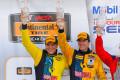 Sebring International Raceway 2015
