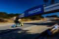 Mazda Raceway Laguna Seca 2015